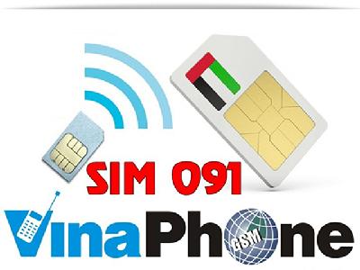 Sim 0919 thuộc nhà mạng nào? ý nghĩa của SIM đầu số 0919