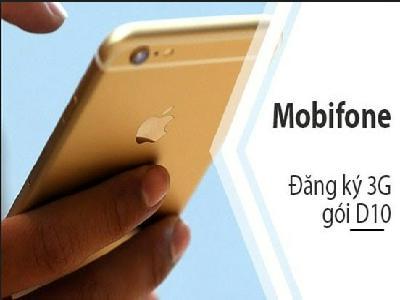 Chi tiết cách đăng ký 3G mobi 1 ngày tiện lợi nhất