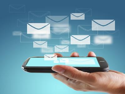 Cách đăng ký tin nhắn Mobi - Thả ga trò chuyện với bạn bè