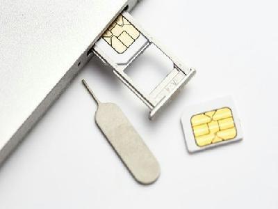 Tổng hợp các đầu số 0379, 0389, 0799 và 0859 của mạng nào?