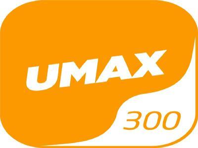 Đăng Ký Gói UMAX300 Viettel Nhiều Ưu Đãi Lớn 4G Tốc Độ Cao