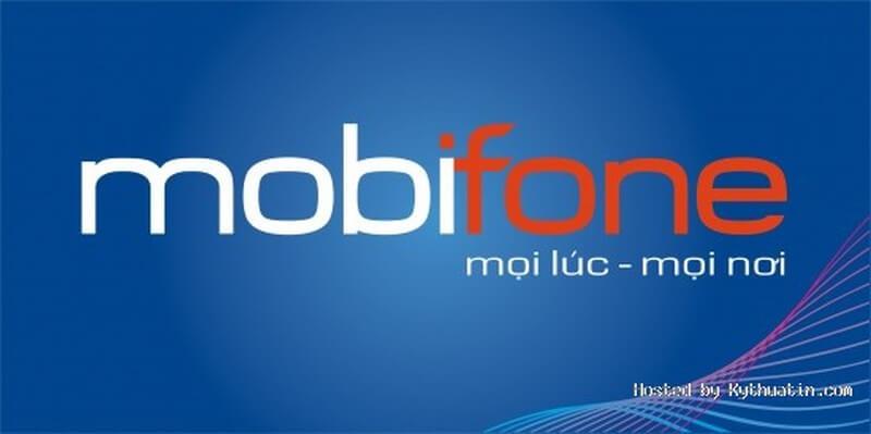 Mobifone bị mất sóng hoàn toàn có thể có nguyên nhân do chủ quan