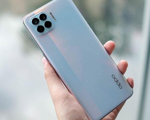 Giá của chiếc điện thoại này không quá cao so với giá trị của nó